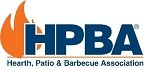Hearth, Patio and Barbecue Association